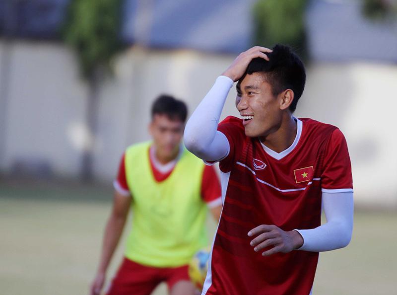 U19 Việt Nam vs U19 Indonesia: Quyết chiến giành vé bán kết