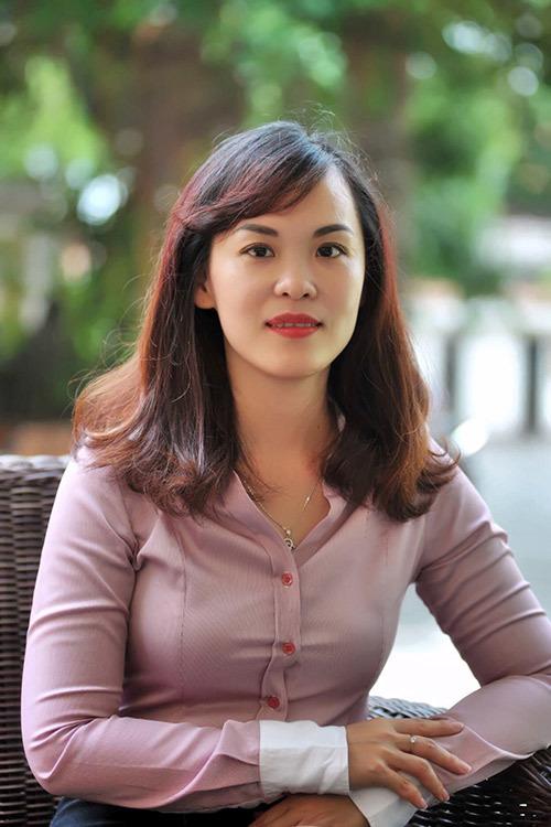 Hòa Phong E&C trên con đường 'dẫn đến sự hoàn hảo'
