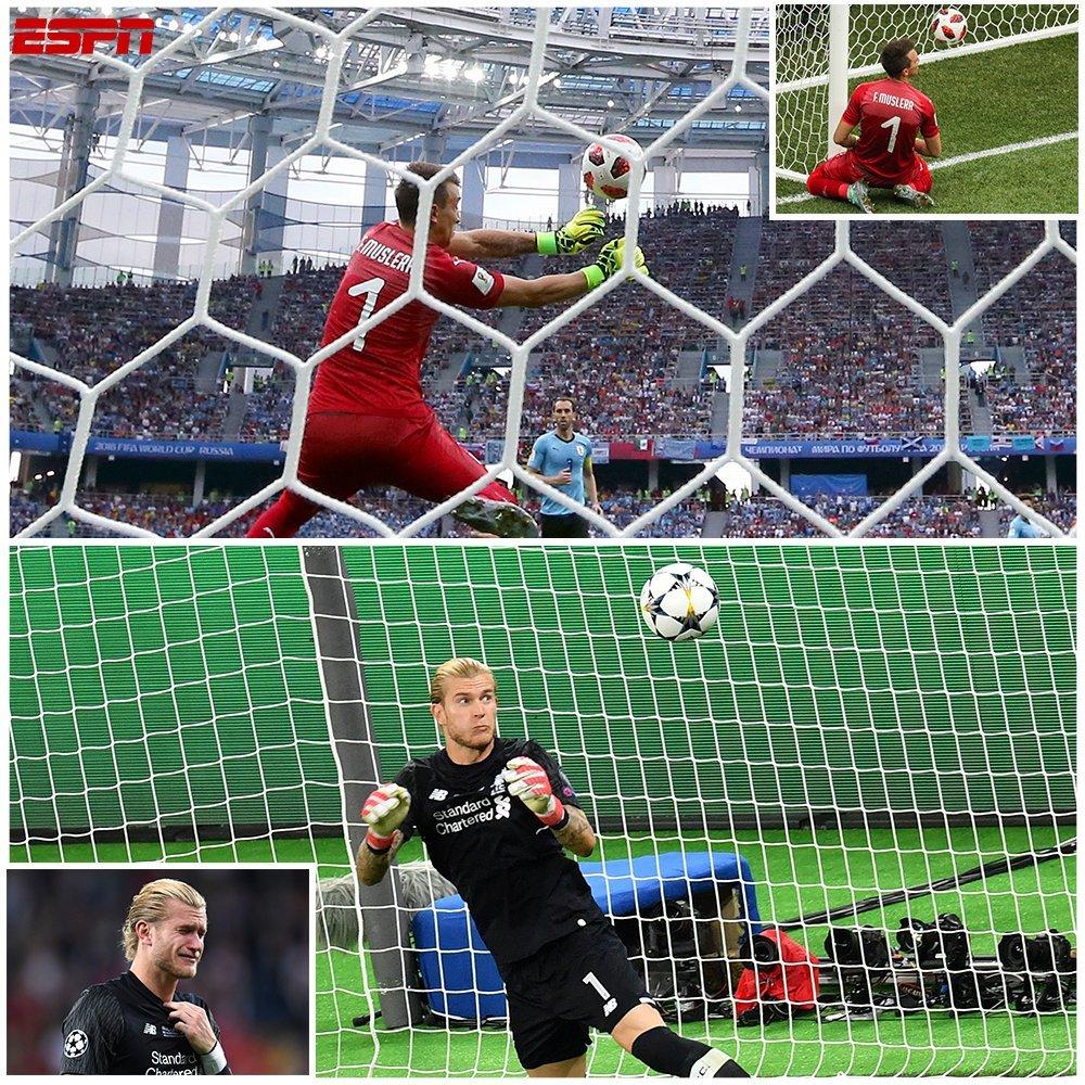 Uruguay,Pháp,vòng tứ kết World Cup,Pháp vs Uruguay