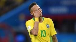Hai thái cực cảm xúc sau đại chiến Brazil 1-2 Bỉ