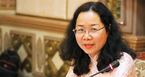 Chánh văn phòng Thành ủy TP.HCM bị khiển trách vì liên quan tới bán rẻ đất Phước Kiển