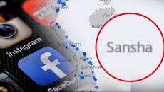 Facebook xin lỗi vụ bản đồ, ứng dụng smartphone quay trộm