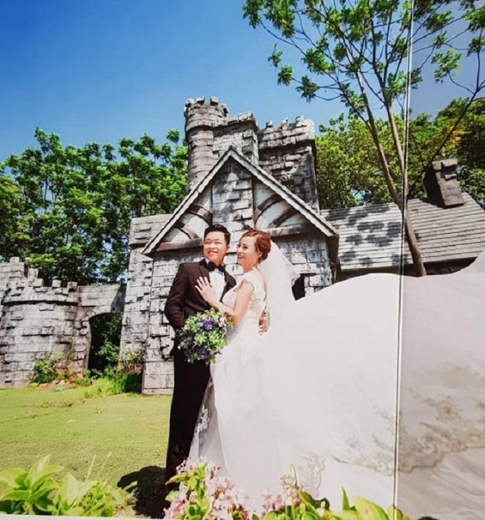 Đám cưới,Kết hôn,VỢ chồng,Tình yêu,Hôn nhâ