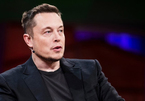 Elon Musk đưa ra ý tưởng có thể cứu đội bóng Thái Lan đang mắc kẹt