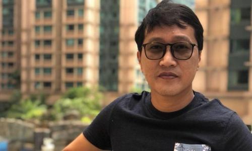 Quan chức Philippines thứ ba bị bắn chết trong một tuần