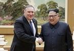 Thế giới 24h: Thông báo gây sốc của Triều Tiên
