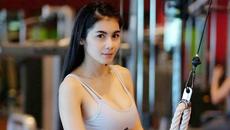 Diễn viên phim sex Thái bị bắt vì quảng bá cá độ World Cup
