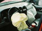 Mazda thu hồi 270.000 xe tại Mỹ do lỗi túi khí Takata