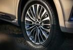 Cách kiểm tra đúng chuẩn áp suất lốp ô tô