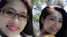 """Chị ruột Đặng Thu Thảo: """"Mọi mâu thuẫn giữa 2 chị em tôi đều từ bạn trai Thảo mà ra"""""""