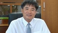 Sếp ACV ký 76 quyết định bổ nhiệm trước khi về hưu là được phân cấp?