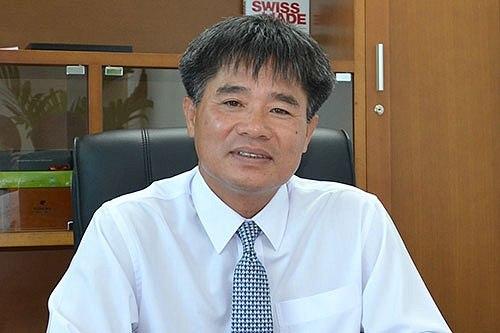 Tổng giám đốc Cảng hàng không bổ nhiệm hơn 70 cán bộ trước lúc hưu