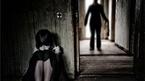 Kiểm tra nhà trọ, phát hiện gã đàn ông giao cấu với bé gái 14 tuổi
