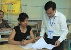 Nhiều địa phương đã chấm xong bài thi THPT quốc gia 2018
