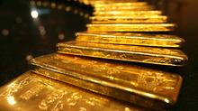 Giá vàng hôm nay 9/7: Bất an và giảm giá