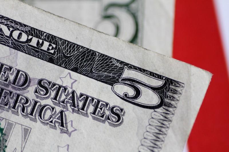 Tỷ giá ngoại tệ ngày 9/7: USD giảm, bảng Anh tăng giá