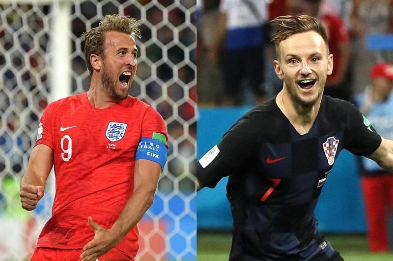 Anh,Croatia,Anh vs Croatia