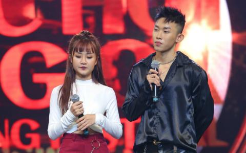 Kay Trần trình diễn hit giấu kín 3 năm gửi tặng người yêu đơn phương