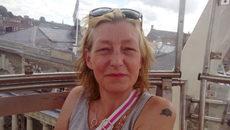 Người phụ nữ Anh nhiễm chất độc thần kinh qua đời