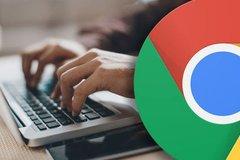 Hàng triệu người dùng Google Chrome có thể đã bị rò rỉ dữ liệu cá nhân