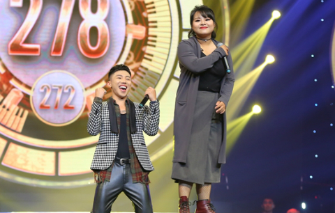 Mr T hát 'Thu cuối' sau 6 năm khiến fan bồi hồi
