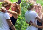 Selena Gomez sốc trước tin Justin Bieber đính hôn với Hailey Baldwin