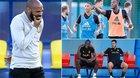 """""""Đột nhập"""" sân tập tuyển Bỉ trước trận bán kết với Pháp"""
