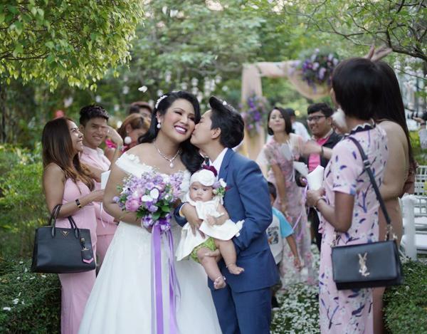 Hôn nhân đồng tính,quan hệ đồng tính,đồng tính