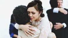 Đừng sợ ế mà vội lấy nhầm chồng