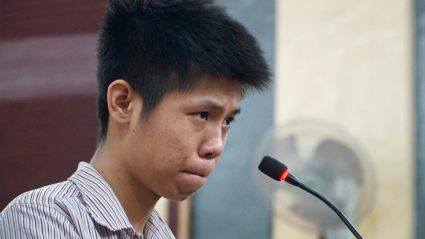 thảm sát,giết người ở sài gòn,Nguyễn Hữu Tình,giết người