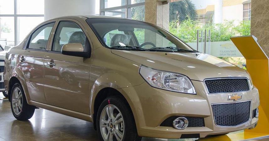 ô tô giảm giá,giá ô tô,ô tô nhập khẩu,ô tô lắp ráp,Mitsubishi Outlander,ô tô Chevrolet