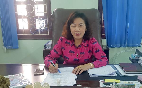 Thanh Hoá: Nhất thể hoá để tránh bất đồng bí thư với chủ tịch