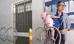 'Hotgirl' Bella đang điều trị tâm thần tại Hà Nội