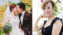 Cô dâu 62 lấy chú rể 26: 'Có thể tôi sẽ kiện lên cấp cao hơn'