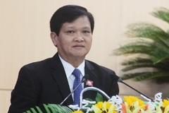 Bầu Chủ tịch HĐND Đà Nẵng thay ông Xuân Anh: Chờ ý kiến TƯ