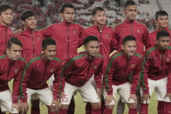 Link xem trực tiếp U19 Indonesia vs U19 Thái Lan 19h ngày 9/7