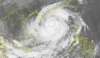 Cuối tuần, biển Đông nguy cơ đón bão