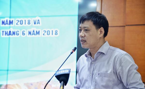 bão,áp thấp nhiệt đới,Bộ trưởng NN&PTNT,Nguyễn Xuân Cường