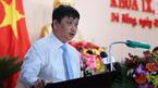 Trưởng ban Tuyên giáo Thành ủy làm Phó chủ tịch Đà Nẵng
