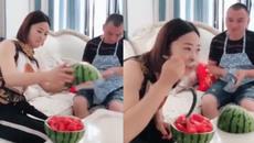 Khi chồng bỗng nhiên tử tế và chu đáo với vợ