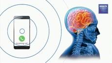 Cần nghiên cứu an toàn bức xạ điện từ khi triển khai 5G