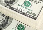 Tỷ giá ngoại tệ ngày 11/7: USD tăng nhanh, bảng Anh bất ổn