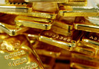 Giá vàng hôm nay 13/7: USD tăng dữ dội, vàng chưa tìm thấy đáy