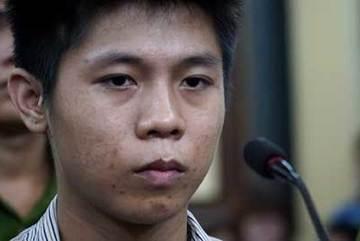 Kẻ sát hại 5 người ở Bình Tân: Cha mẹ cũng chối bỏ