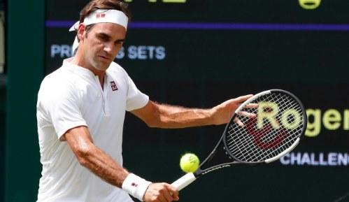 Federer 3-0 Mannarino