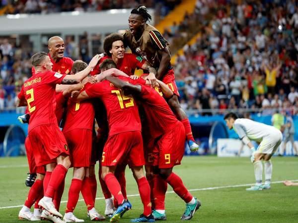Pháp,Bỉ,Pháp vs Bỉ,Kèo World Cup 2018,Chuyên gia chọn kèo