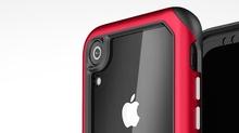 Lộ diện hình ảnh iPhone X giá rẻ sắp ra mắt
