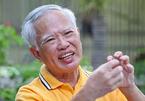 Cuộc chiến Mỹ - Trung: Việt Nam đừng để mất 'trận đồ'