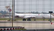 Máy bay của Kim Jong Un xuất hiện ở Nga