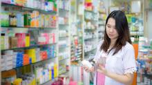 Nguyên tắc 'đúng và đủ' khi điều trị kháng sinh